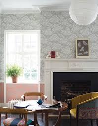 389 best best paint colors images on pinterest paint colors