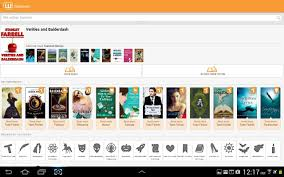 How To Make A Cover For Wattpad Top Best Ebook And Magazines Readers For Android Technobezz