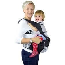siege ergonomique bebe bébé nimnik avec siège de hanche porte bébé ergonomique ventral