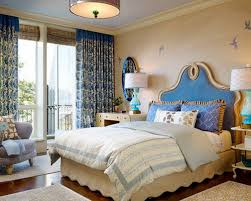 small master bedroom decorating ideas top secrets on how to small master bedrooms look bigger