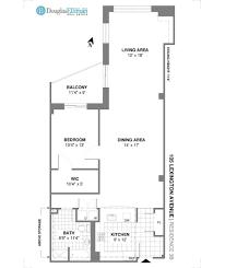 affordable housing brooklyn habitat for humanity u0027s strategy