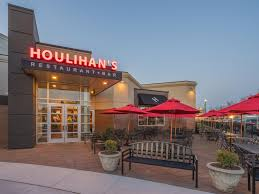 Home Design Outlet Center Dulles Va by Restaurants Near Dulles Airport Crowne Plaza