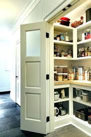 bookcase door for sale bookcases secret bookcase door hidden swing in bookshelf door open