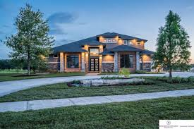 Majestic Homes Floor Plans New Construction Omaha Homes For Sale