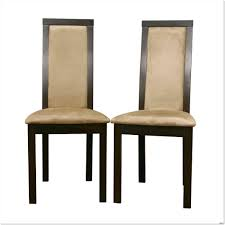 latest design dining chairs design ideas 51 in gabriels hotel for