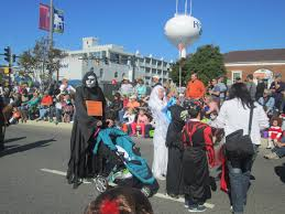 ocean city halloween parade 2015 2015 rehoboth sea witch festival don u0027t be a scaredy cat