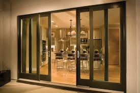 French Doors With Opening Sidelights by Door Gallery Dallas Fort Worth Texas