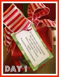 teacher 12 days of christmas marketing ideas pinterest