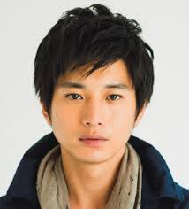 asian hairstyles male best hairstyles for asian men korean male