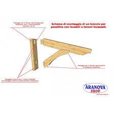 montaggio tettoia in legno pensilina tettoia in legno lamellare per porte e finestre in kit