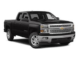 jeep chevrolet 2015 pre owned 2015 chevrolet silverado 1500 4wd double cab 143 5 lt w