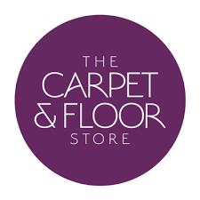 karndean portland the carpet floor store