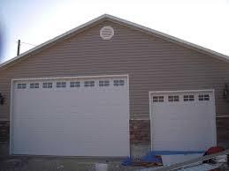 garage building designs 24 x 40 garage remicooncom