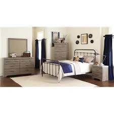 Ms Bedroom Furniture Kith Furniture Great American Home Store Memphis Tn
