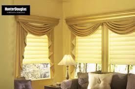 cortinas u2013 black decor