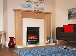 electric fires u2013 rochester fireplaces u0026 stoves