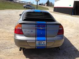 2004 Chrysler 300m Transmission Control Module Location April 2014 Ride Of The Month Contest Modified Base Chrysler