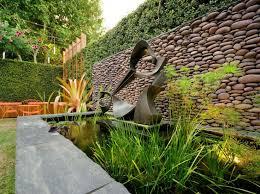 159 best balwyn images on pinterest landscaping garden ideas