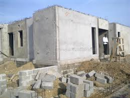 Low Cost Home Building Residential Precast Concrete Low Cost Housings In India U2013 Sai