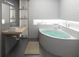 badezimmer mit eckbadewanne badezimmer mit neu badezimmer mit eckbadewanne am besten büro