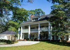 southern plantation style house plans plantation house plan with 3833 square and 3 bedrooms from