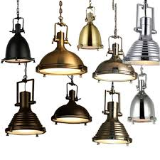 brass kitchen lights hanging kitchen lighting promotion shop for promotional hanging