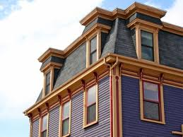 10 ways to increase home value with exterior paint reader u0027s digest