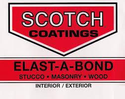 scotch paint corporation purchase scotch coatings