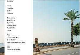 100 best of the best wordpress themes 2011