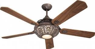 ventilatore soffitto telecomando ventilatore santa pepeo telecomando 皓 ladari con pale