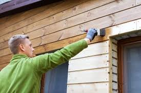 Average Cost Of Painting A House Exterior - cost to paint house exterior estimates and prices at fixr