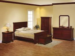 Bedroom Furniture Armoire by Bedroom Furniture Shallow Wardrobe Cabinet Closet Armoire