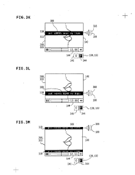 read fm patent