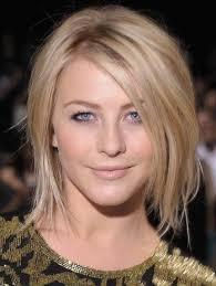 julianne hough shattered hair 33 best blob hairstyles images on pinterest pretty hair hair