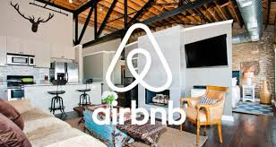 air bnb in cuba airbnb s cuba listings can now be rented by everyone caribbean
