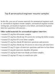 Resume Examples For College Applications Merchant Marine Engineer Cover Letter