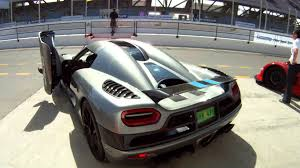 koenigsegg one 1 logo 2011 koenigsegg agera at the dubai autodrome youtube