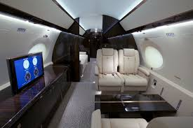 100 boeing business jet floor plans cabin interior and