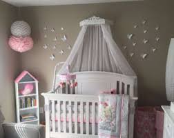 Bed Crown Canopy with Etsy Your Place To Buy And Sell All Things Handmade