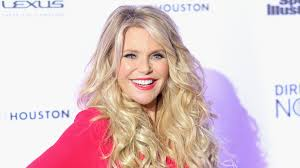 christie brinkley 63 shares her top anti aging secrets today com