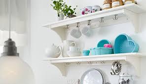 wandregale für die küche günstig kaufen ikea - Ikea Regal Küche