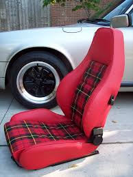 porsche 928 custom porsche 928 seat upholstery