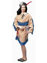 Cheap Halloween Costume Websites 28 Historical Costumes Grant Images Children