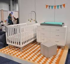 Delta Bennington Changing Table Delta Bennington Changing Table Cd Home Idea