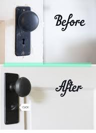 bedroom door handles door handles with locks for bedrooms door handles