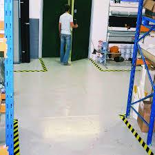 Floor Tape by Pvc Floor Marking Tape Line Marking Tape Pvc Line Marking Tape