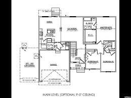 Red Barn Santaquin Utah Saltyhomes 916 W Red Barn View Dr Nebo Santaquin Home Mls