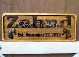 wedding gift signs 3d wedding gift gp and woodcrafting