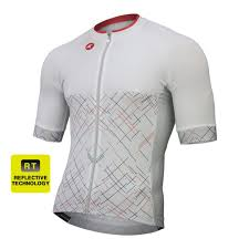 reflective cycling jacket summit reflective cycling jersey men u0027s best bike jerseys pactimo