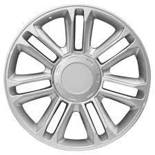 will lexus wheels fit audi 22 gmc truck wheels u0026 rims archives usarim